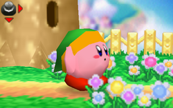 Link Kirby (SSB).png