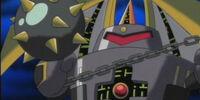 Masher 2.0 (Kirby: Right Back at Ya! episode)