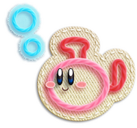 Kirby Submarino (KEY).png