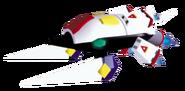 K64 HR-E