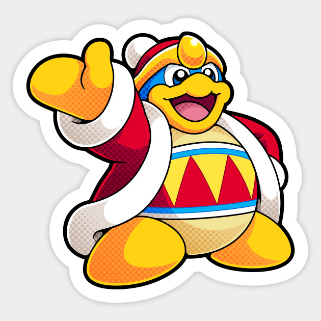 File:King Dedede.jpg
