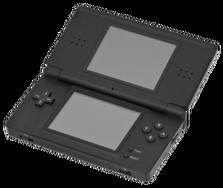 Nintendo-DS-Lite-Black-Open.png