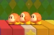 KDCED Waddle Dees