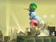 Kirby GCN (5)