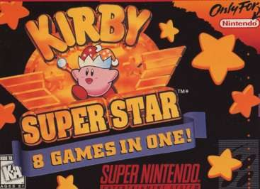 Archivo:Kirby Super Star.png