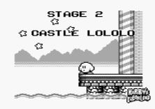 Archivo:Castle Lololo Kirby's Dream Land.png