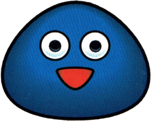 File:Gooey1.png