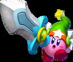 Kirby Ultra espada.png