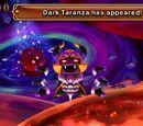 Dark Taranza