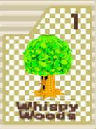 Whispy en la Enemy Info