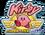En Kirby Super Star Ultra