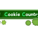 Cookie Country