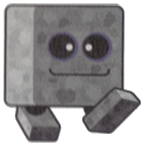 File:Blocky.PNG