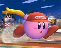 Kirby 071220g.jpg