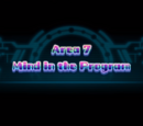 Mind in the Program