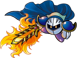 Archivo:Meta Knight Artwork (KSSU).png