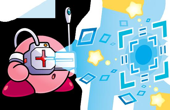 Copy | Kirby Wiki | Fandom powered by Wikia  Copy | Kirby Wi...