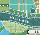 Neo Greo