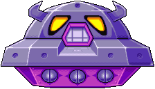 File:KMA Space Oohroo spaceship sprite.png