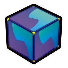 File:Blue.jpg
