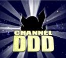 Channel DDD