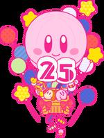 KirbyGloboAerostatico.png