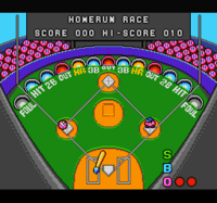 BS KNOH Baseball.png