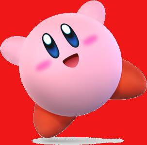 Archivo:Artwork Kirby (SSBB).png