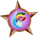 Archivo:Badge-edit-0.png