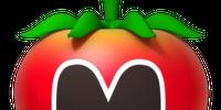 Maxi Tomate