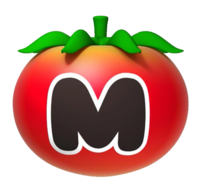 Maxi tomate.png
