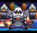 Invader Armor