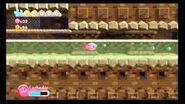 Kirbyfase4