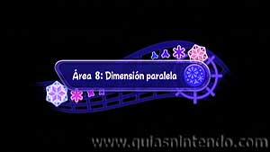 Dimensión paralela (KRTDL).jpg