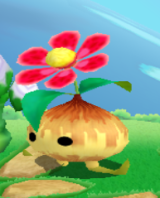 File:Bulby.png