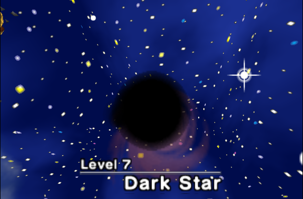 File:Dark Star.png