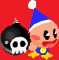 Poppy Bros. Jr. (K64).png