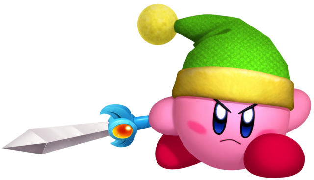 File:Sword Kirby KRTDL.png