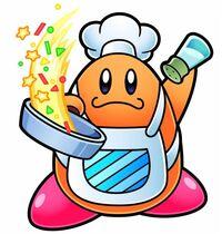 Art Oficial Cocinero Kawasaki (KSSU).jpg