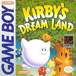 File:Kirby's Dream Land.jpeg