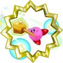 File:Badge-3612-6.png