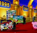 Kirby's Dreamfanon