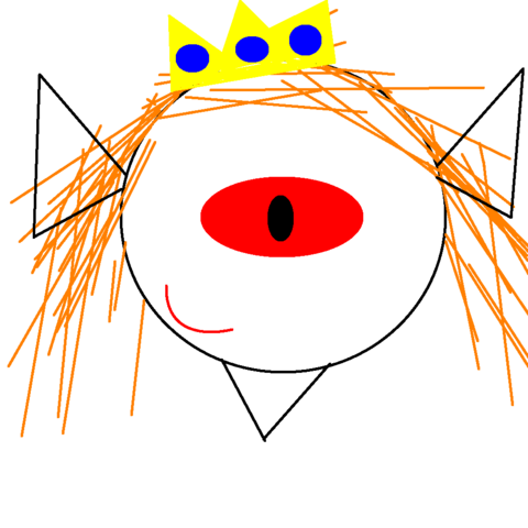 File:Princess Mellisa Eyeball image.png