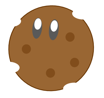 File:Cookie image.PNG