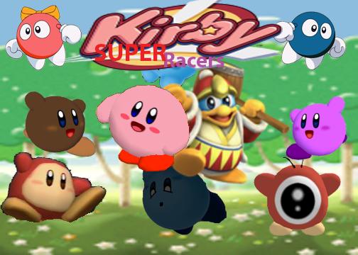 File:Kirbysuperracers.png