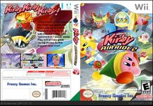 Kirbyairride2