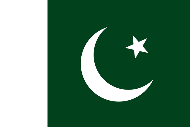 File:Pakistan.png