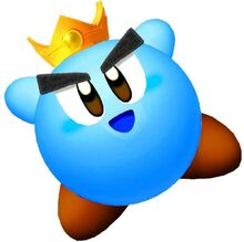 Princefluff2