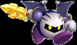 830px-Meta Knight KRTDL