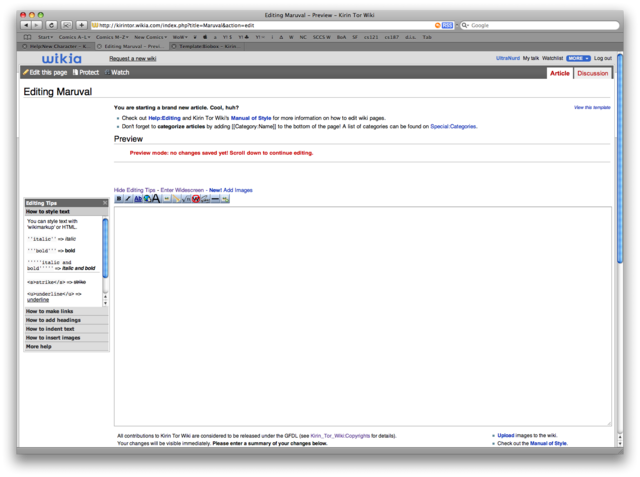 File:Help New Character Create Page.png